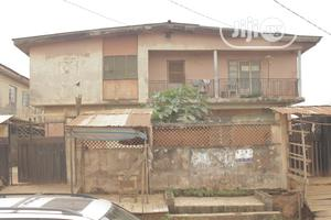 Decent Used 4 Nos 3 Bedroom Flat For Sale   Houses & Apartments For Sale for sale in Lagos State, Ikotun/Igando