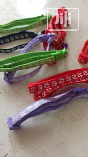 Pet Accessories | Pet's Accessories for sale in Abuja (FCT) State, Lokogoma
