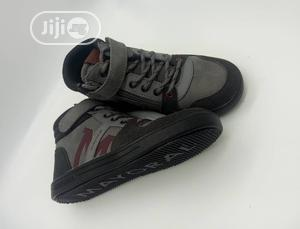 Mayoral High Top Sneakers   Children's Shoes for sale in Lagos State, Lagos Island (Eko)