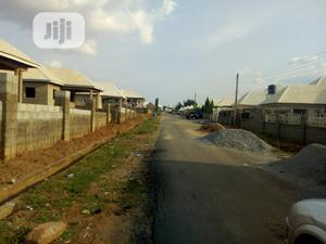 92 Units of 2 and 3 Bedroom Bungalow in an Estate at Kurudu   Houses & Apartments For Sale for sale in Abuja (FCT) State, Kurudu