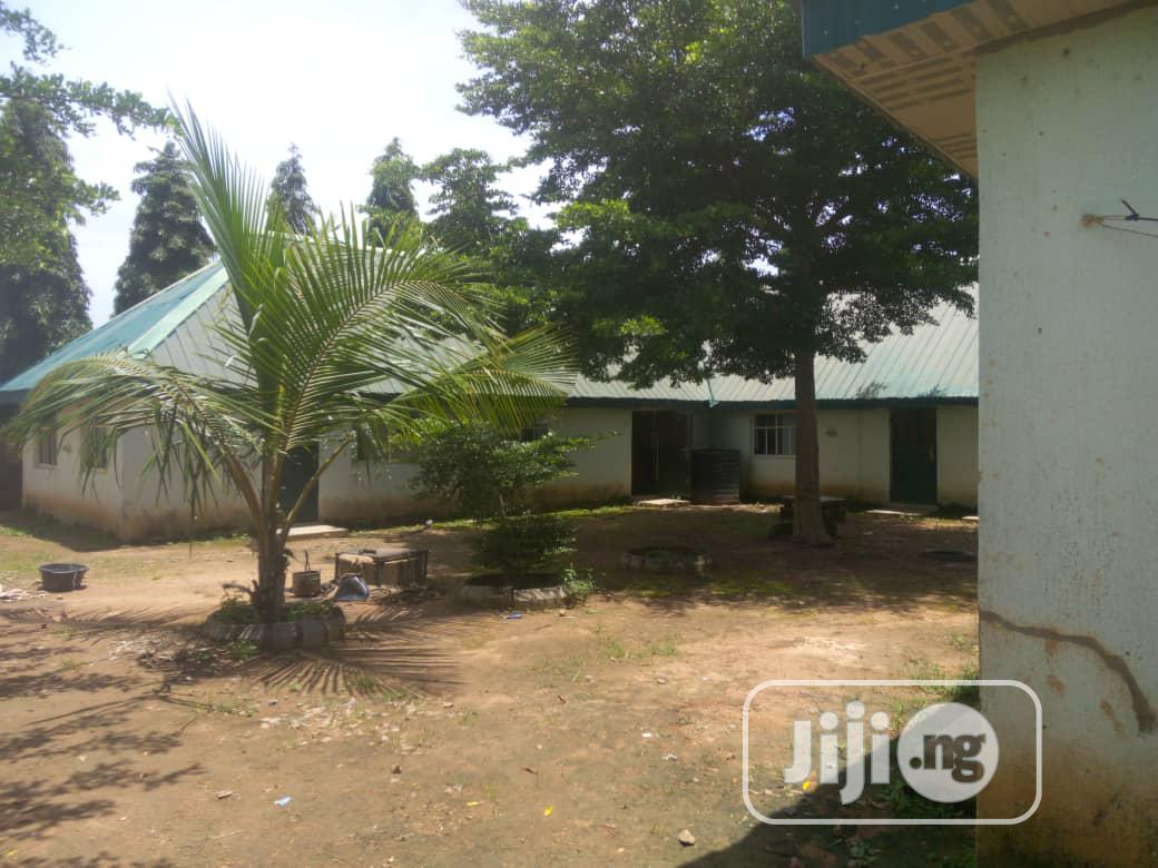 Archive: Resort Camp And Guest House Along Kakau Area For Sale