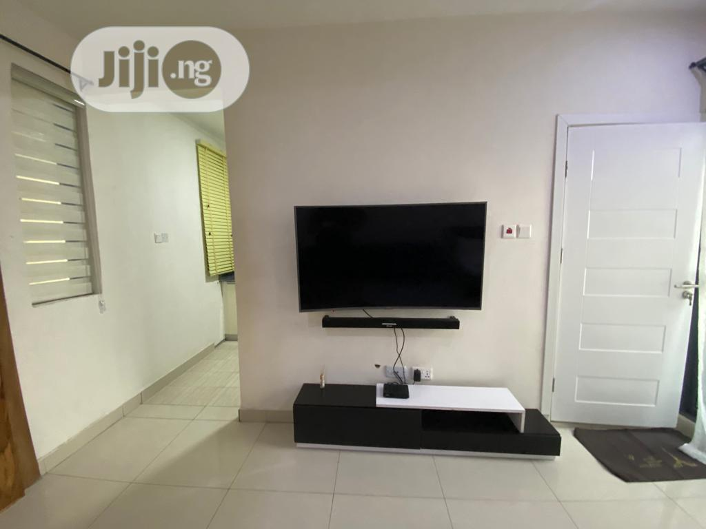 A Studio Apartment At Ikate- Lekki | Short Let for sale in Lekki, Lagos State, Nigeria