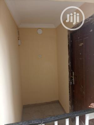 Furnished 1bdrm Apartment in Kosofe for Rent | Houses & Apartments For Rent for sale in Lagos State, Kosofe