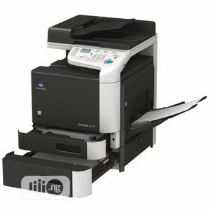 Konica Minolta Bizhub C25 Direct Image Printer | Printers & Scanners for sale in Lagos State, Ikeja