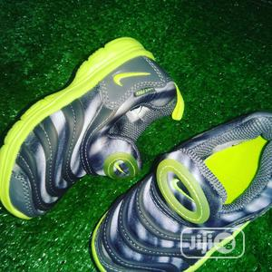 Smart Looking Canvas For Your Baby   Children's Shoes for sale in Abuja (FCT) State, Wuse