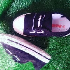 Smart Canvas For Your Kids   Children's Shoes for sale in Abuja (FCT) State, Wuse