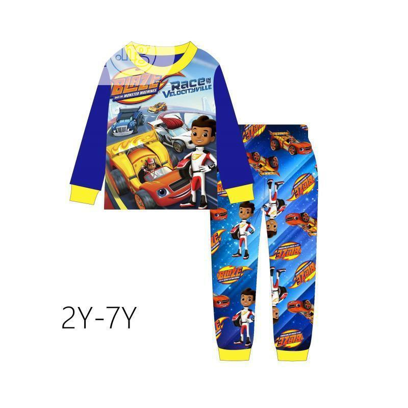 Archive: Quality Cool Children Pjamas/ Night Wears