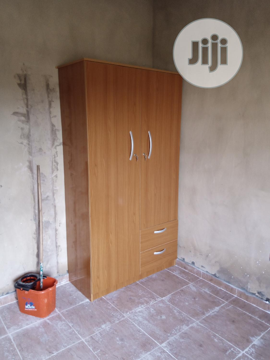 3bed With Pop | Houses & Apartments For Rent for sale in Abeokuta South, Ogun State, Nigeria