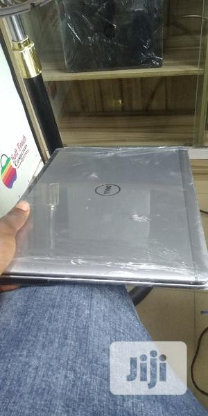 Laptop Dell Latitude E7240 8GB Intel Core I7 HDD 500GB   Laptops & Computers for sale in Abuja (FCT) State, Wuse