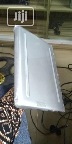 Laptop HP 250 G4 4GB Intel HDD 500GB   Laptops & Computers for sale in Abuja (FCT) State, Wuse