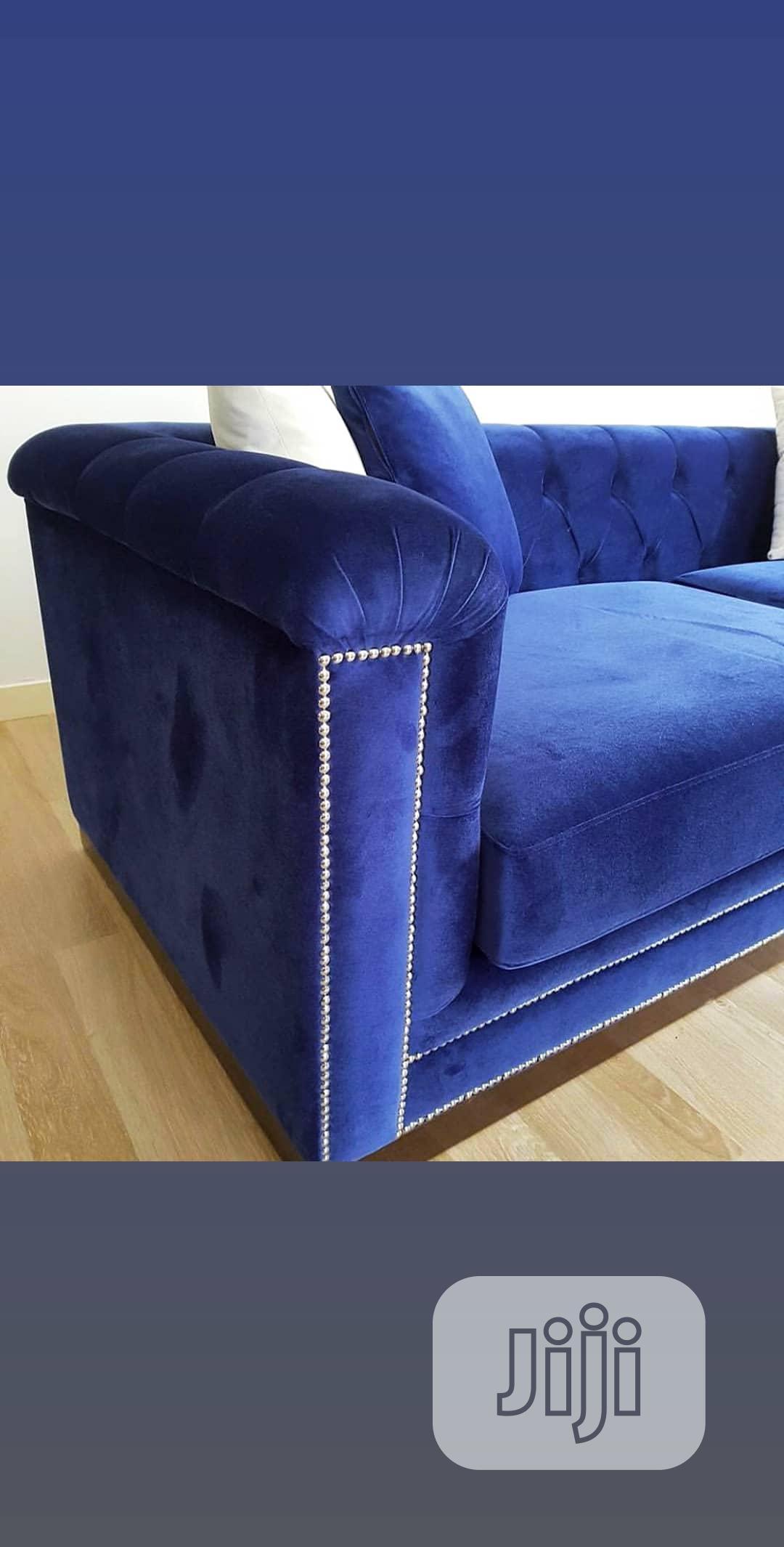 Archive: Bespoke Furniture 4 U
