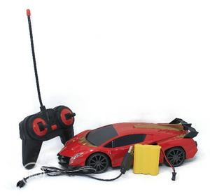 Iron Man Remote Controlled Car   Toys for sale in Lagos State, Amuwo-Odofin