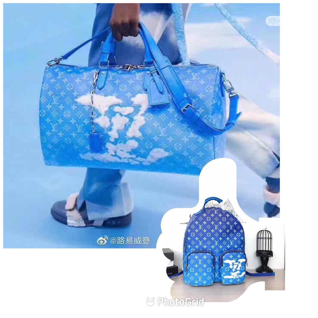 Original Lv Bags