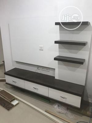 Furniture And Upholstery   Manufacturing Services for sale in Lagos State, Ikeja
