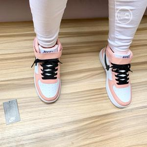 Nike Unisex Sneakers   Shoes for sale in Lagos State, Oshodi