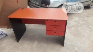 Smart Office Table   Furniture for sale in Lagos State, Agege