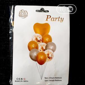 Party Balloons | Party, Catering & Event Services for sale in Lagos State, Surulere