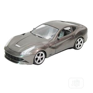 Speed Drift Remote Controlled Car   Toys for sale in Lagos State, Amuwo-Odofin