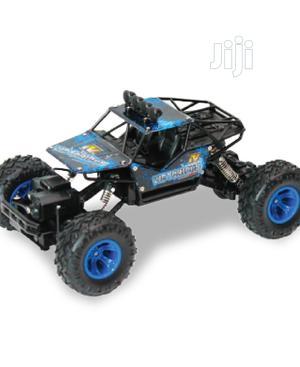 Monster Trucks Remote Control   Toys for sale in Lagos State, Amuwo-Odofin
