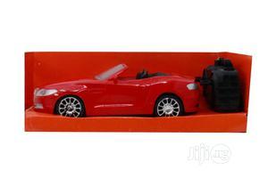 Mini Remote Control Car   Toys for sale in Lagos State, Amuwo-Odofin