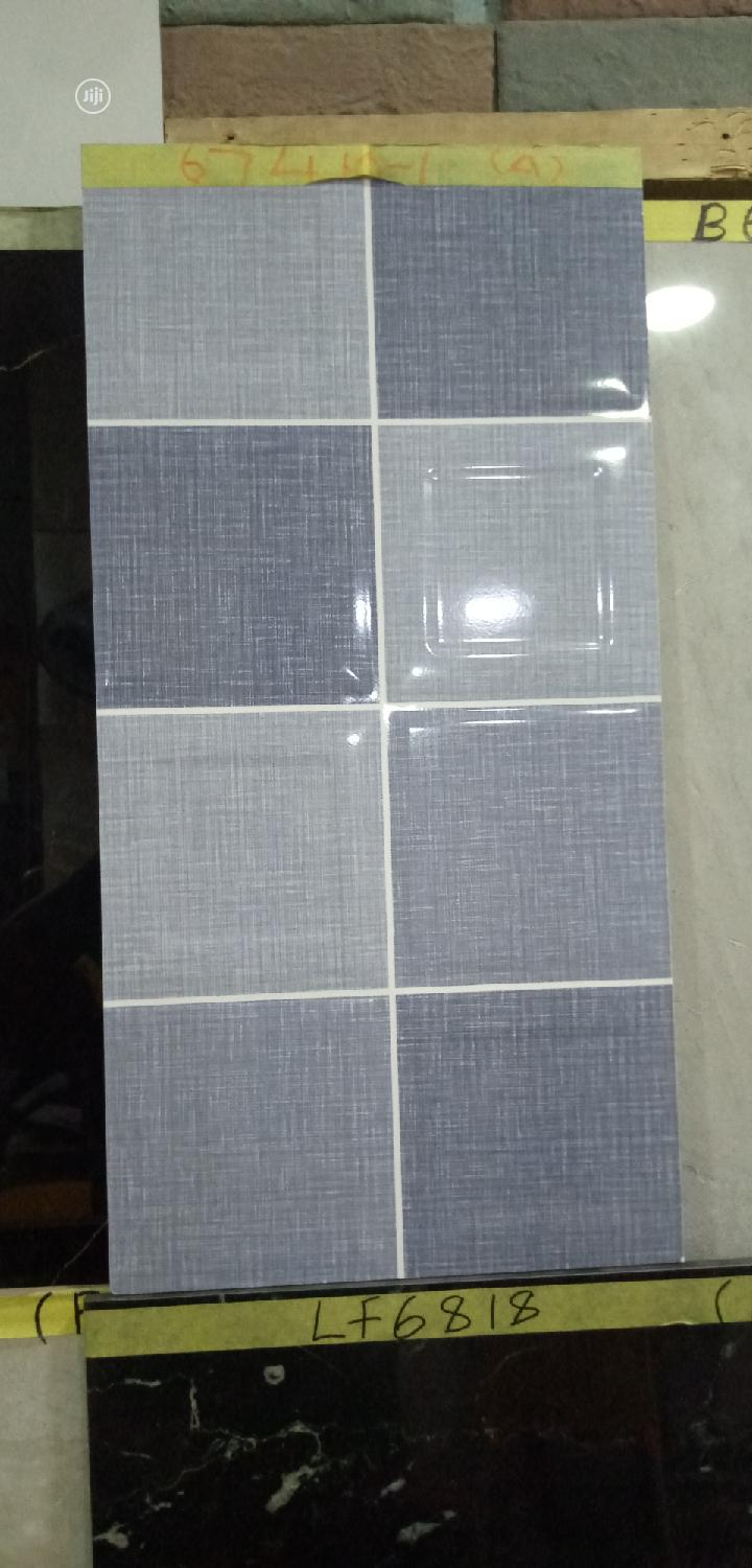 Beautiful Wall Tiles | Building Materials for sale in Orile, Lagos State, Nigeria