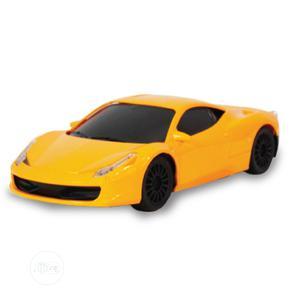 Remote Control Model Car   Toys for sale in Lagos State, Amuwo-Odofin