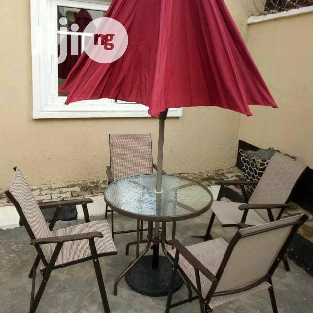 Gazebos, Bushbar And Swimming Pool Cover For Sale   Garden for sale in Ojo, Lagos State, Nigeria