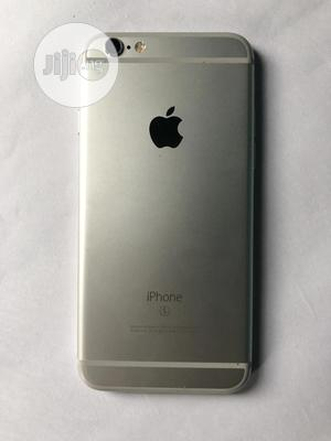 Apple iPhone 6s 32 GB White | Mobile Phones for sale in Lagos State, Ikeja