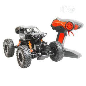 Ride Rock Crawler   Toys for sale in Lagos State, Amuwo-Odofin
