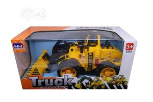 Super Power Truck   Toys for sale in Lagos State, Amuwo-Odofin