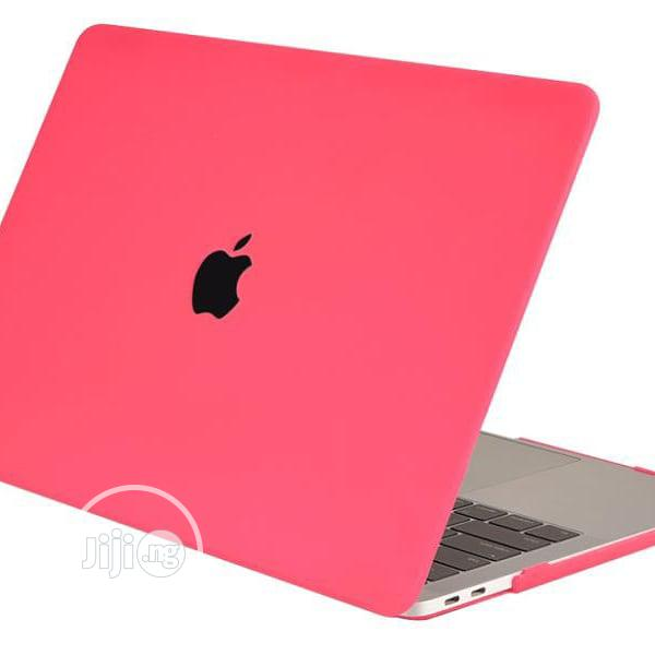 Macbook Air Pouch 13inches