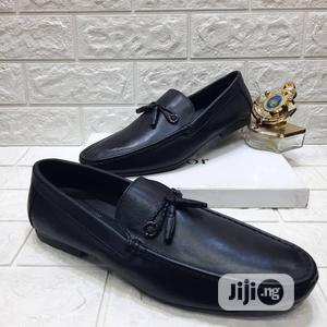 Clark's Men's Loafers | Shoes for sale in Lagos State, Lagos Island (Eko)