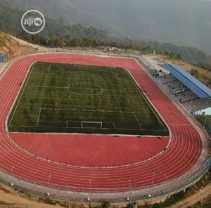 Sport Facilities | Building & Trades Services for sale in Abuja (FCT) State, Asokoro