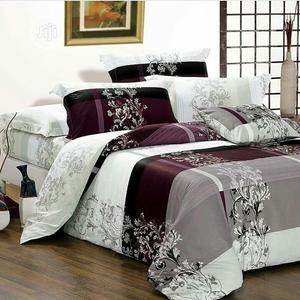 Interior Designs | Home Accessories for sale in Abuja (FCT) State, Gwarinpa
