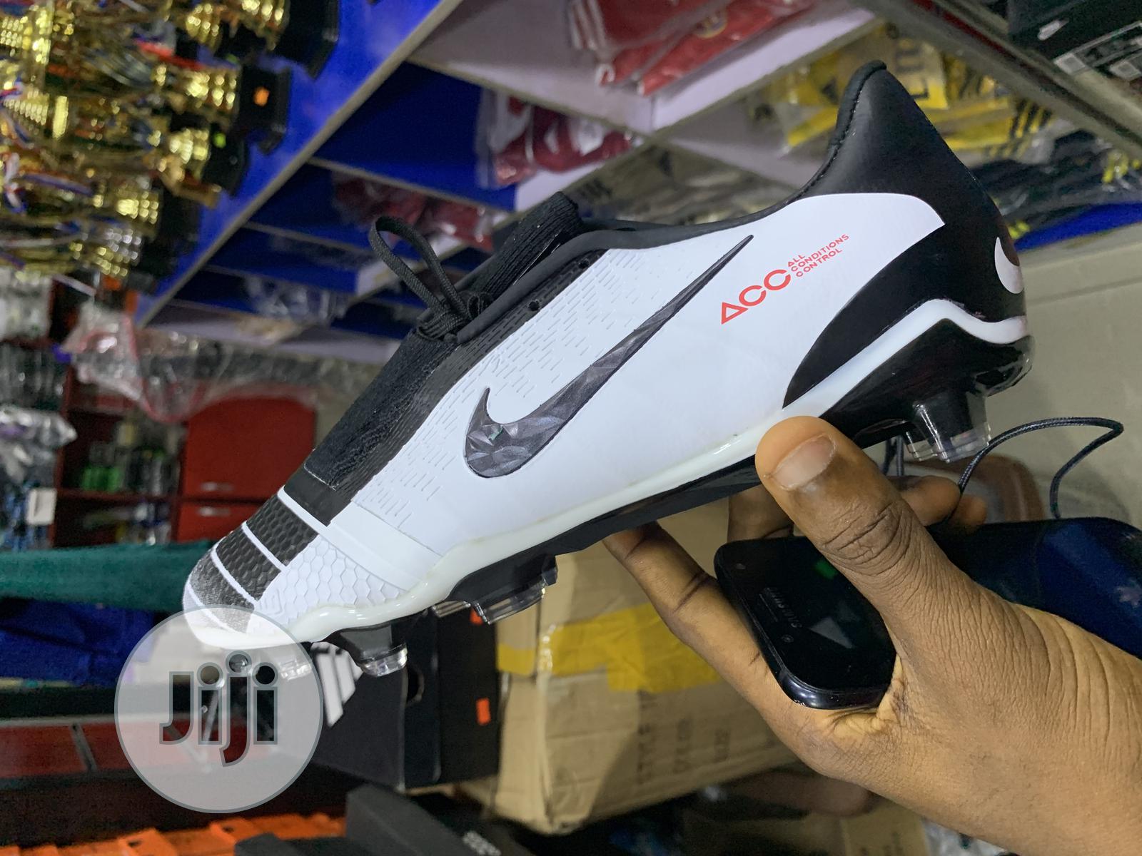 Nike Football Boot | Shoes for sale in Ganjuwa, Bauchi State, Nigeria