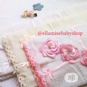 Baby Soft Shawl | Baby & Child Care for sale in Lagos State, Surulere