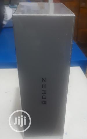 New Infinix Zero 6 64 GB Gray   Mobile Phones for sale in Lagos State, Ikeja