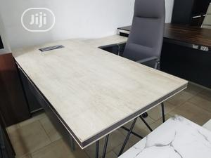 Office Table   Furniture for sale in Abuja (FCT) State, Wuse