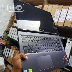 Laptop Lenovo 8GB Intel Core i7 HDD 1T | Laptops & Computers for sale in Lagos State, Ikeja