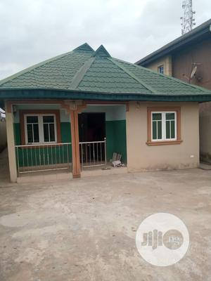 2 Bedrooms Flat for Rent in Government Road, Alimosho   Houses & Apartments For Rent for sale in Lagos State, Alimosho