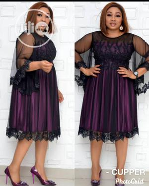 Dresses for Ladies/Women Available in Different Sizes | Clothing for sale in Lagos State, Lekki