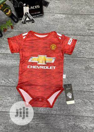 Babies Jersey | Children's Clothing for sale in Lagos State, Lagos Island (Eko)