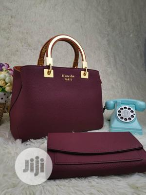Women Designers Office Bags | Bags for sale in Lagos State, Amuwo-Odofin