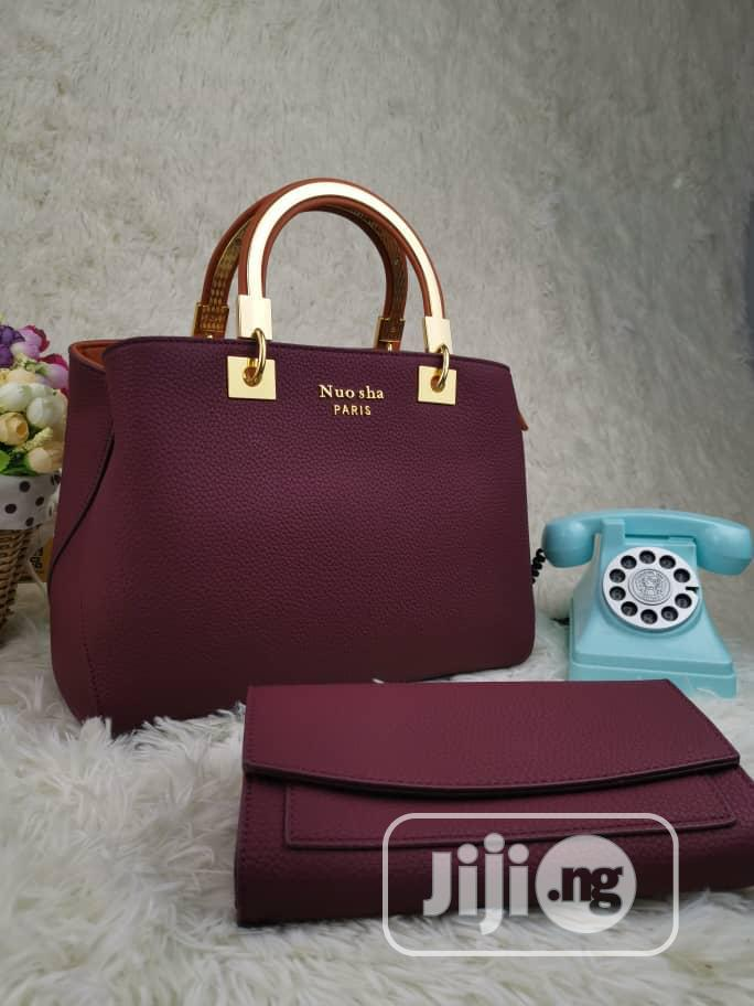 Women Designers Office Bags