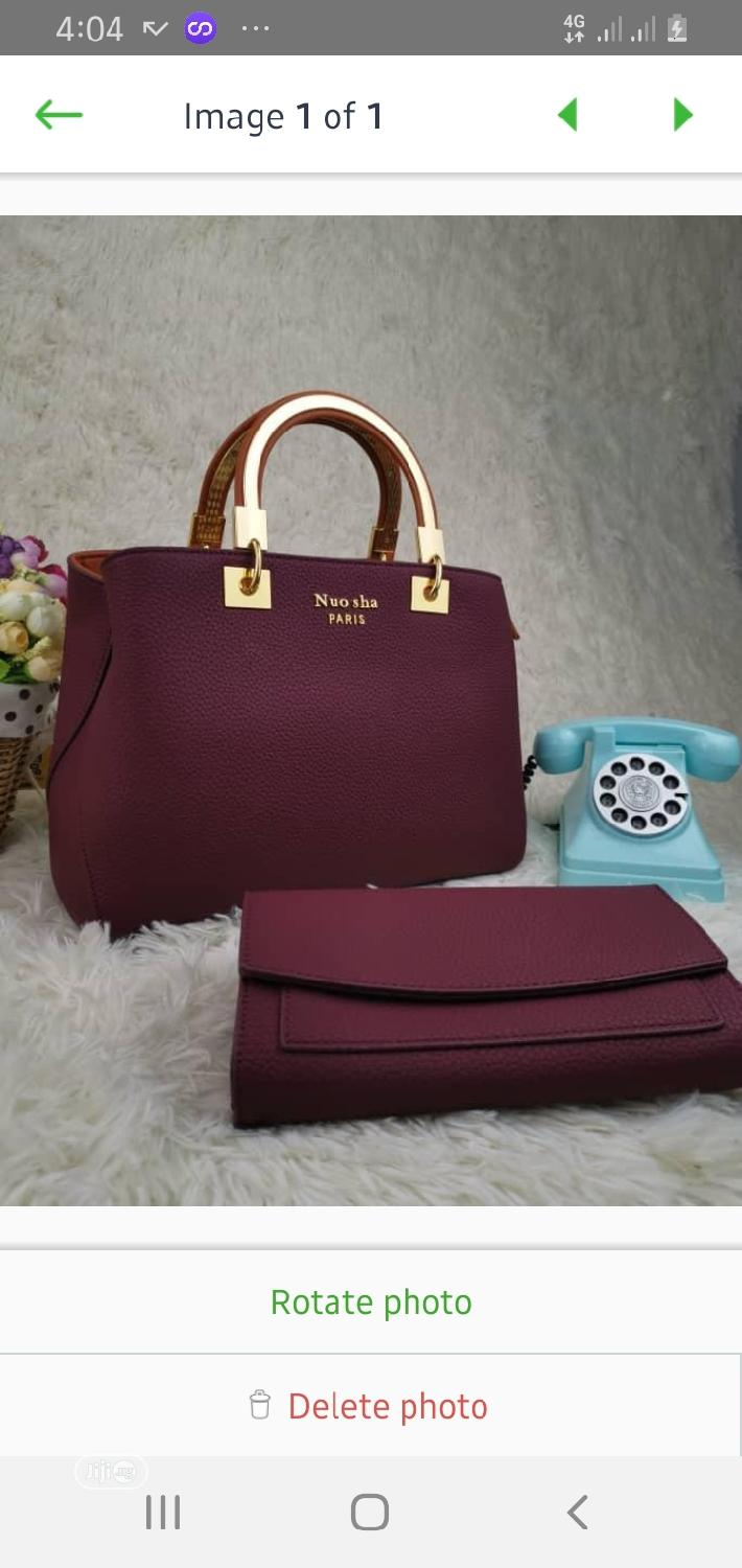 Women Designers Office Bags | Bags for sale in Amuwo-Odofin, Lagos State, Nigeria
