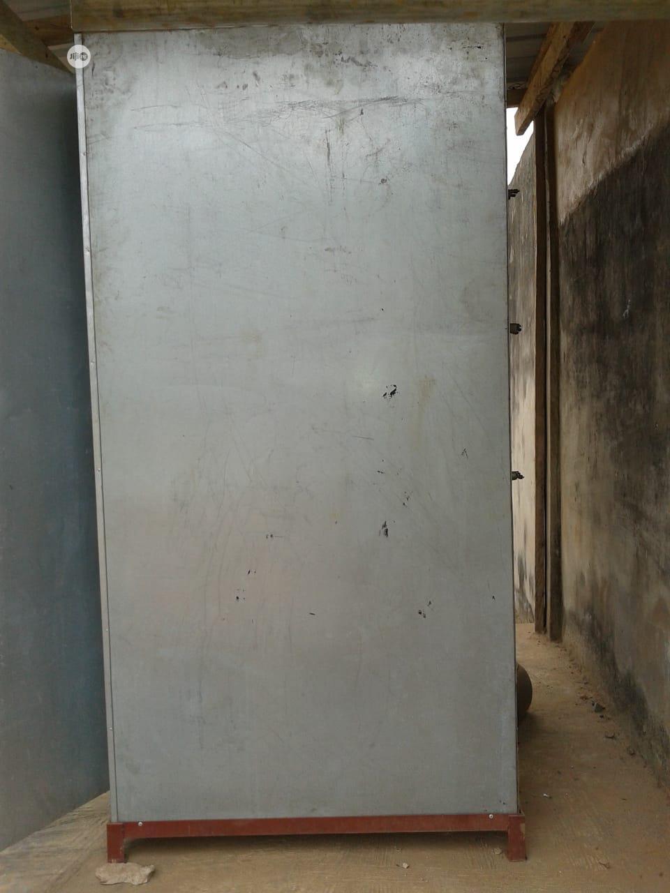 Ice Blocked Making Machine | Restaurant & Catering Equipment for sale in Obafemi-Owode, Ogun State, Nigeria