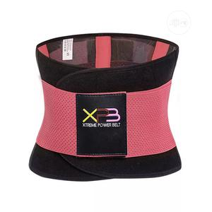 Waist Trainer (Extreme Belt) | Clothing Accessories for sale in Lagos State, Lagos Island (Eko)