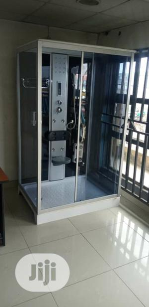 Shower Room   Plumbing & Water Supply for sale in Lagos State, Yaba