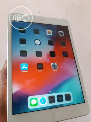 Apple iPad Air 2 128 GB White | Tablets for sale in Lagos State, Ikeja