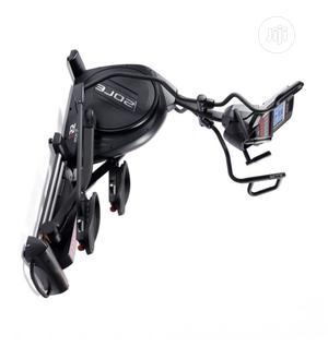 Ultimate Fitness E55 Elliptical Bike | Sports Equipment for sale in Abuja (FCT) State, Utako
